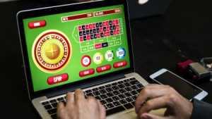 Слоти у казино: особливості гри на гроші