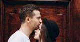 Слишком милый: почему нас раздражают спокойные мужчины
