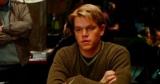 Игроманы: звезды, проигравшие миллионы в азартные игры