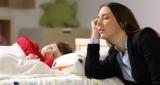 Муж не помогает с детьми: методы влияния, способы привлечения к образованию