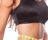 5 удивительных причин, мешающих похудеть