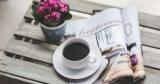 Названа полезная альтернатива утреннему кофе