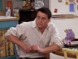"""Дакоту приглашали в """"Виа Гру""""?"""