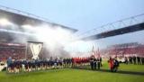Кубок MLS вперше в історії виграв канадський клуб