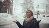 Мікаела Шиффрин – Моцарт гірських лиж з олімпійським