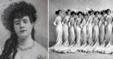 В казино и без купальников: как 133 года назад прошел первый всемирный конкурс красоты. Фото