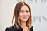Ольга Куриленко - 39: 7 интересных фактов о украинской звезды Голливуда