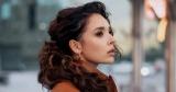 Ольга Дибцева: «С будущим мужем мы познакомились на сеансе групповой психотерапии»