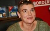 Певица Шинейд О'Коннор сообщила о наркозависимости
