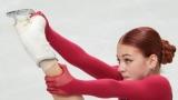 «Эту произвольную нужно просто накатать»: Тарасова о проблемных квадах, хороших вращениях и не женском акселе Трусовой