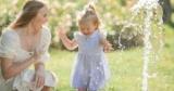 Чем занять ребенка летом? Идеи игр и развлечений для всей семьи