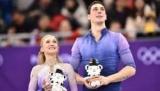 Все победители шестого дня Олимпийских игр 2018 года