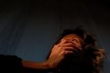 Россиянки всечаще становятся жертвами домашнего насилия
