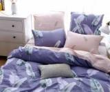 ТОП-8 советов по выбору постельного белья
