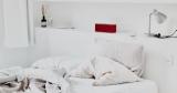 Какие вещи нужно держать в спальне, чтобы сохранить гармонию в отношениях