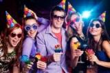Что делать с друзьями: варианты и полезные советы