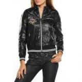 Куртка является одним из самых важных частей гардероба. Типы курток и их стильные сочетания
