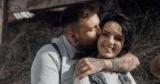 Маргарита Грачева сообщила о своей беременности