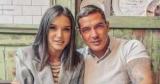 Ксения Бородина о бывшем муже: «Нет никакого желания общаться»