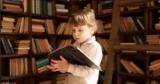Три способа приучить детей к чтению