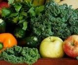 Эти овощи очень важна для поддержания здоровья печени